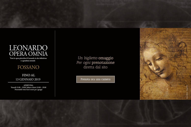 leonardo-ita